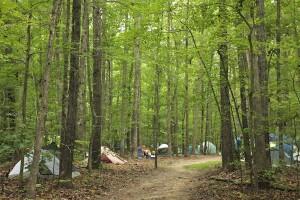 campingconfsite